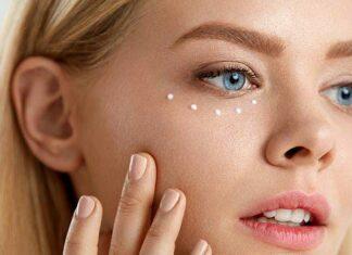 best-natural-organic-eye-cream-eye-bags-dark-circles