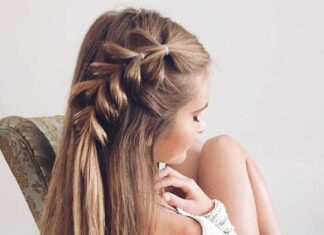 best-natural-organic-hair-styling-products-beauty