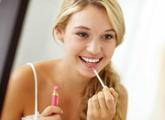 best-natural-organic-lipgloss